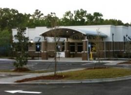 Davita Dialysis - Tallahassee, FL