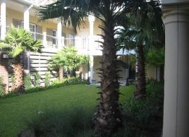 Olde Church Street Condominiums & Retail