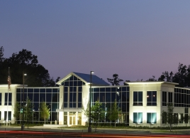 The Real Estate Center (TREC)