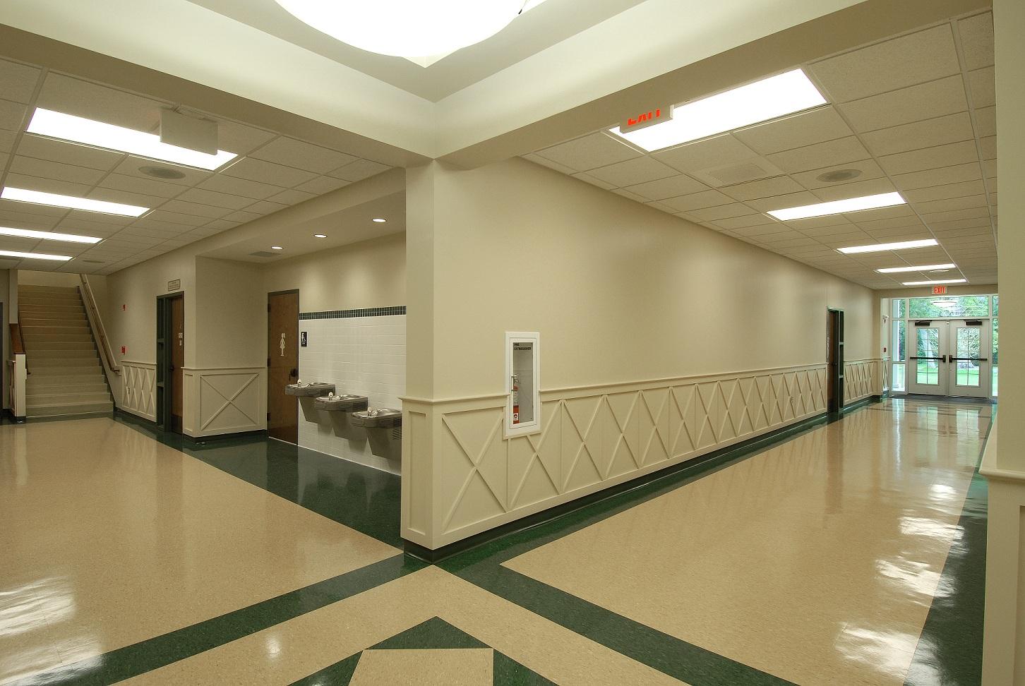 Bayside Lower School